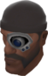 Painted Eyeborg 18233D.png