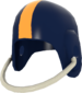 Painted Football Helmet 18233D.png