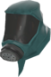 Painted HazMat Headcase 2F4F4F Streamlined.png