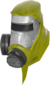 Painted HazMat Headcase 808000 Reinforced.png