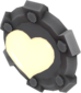 Painted Heart of Gold C5AF91.png