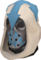Painted Hood of Sorrows 5885A2.png