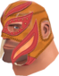 Painted Large Luchadore C36C2D.png