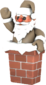 Painted Pocket Santa 7C6C57.png