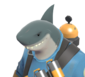 Painted Pyro Shark 839FA3.png