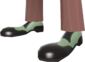 Painted Rogue's Brogues BCDDB3.png