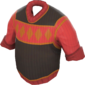 Painted Siberian Sweater C36C2D.png