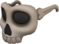 Painted Spooktacles A89A8C.png