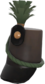Painted Stovepipe Sniper Shako 424F3B.png