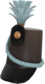 Painted Stovepipe Sniper Shako 839FA3.png