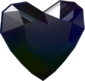 Painted Titanium Tank Chromatic Cardioid 2020 18233D Gem Only.png