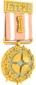Painted Tournament Medal - ETF2L 6v6 E9967A.png