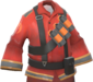 Painted Trickster's Turnout Gear A57545.png