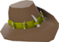 Painted Trophy Belt 808000.png