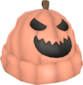 Painted Tuque or Treat E9967A.png