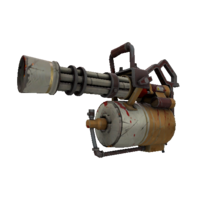 Backpack Coffin Nail Minigun Well-Worn.png