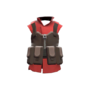 Backpack Patriot's Pouches.png