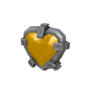Backpack Titanium Tank Gilded Giver 2020.png