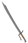 Landsknecht Long Knife.png