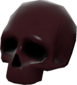 Painted Bonedolier 3B1F23.png