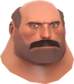Painted Carl 654740.png