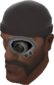 Painted Eyeborg 2D2D24.png