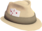 Painted Hat of Cards C5AF91.png