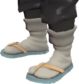 Painted Hot Huaraches 839FA3.png