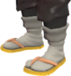 Painted Hot Huaraches E7B53B.png