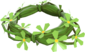 Painted Jungle Wreath 729E42.png