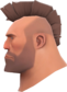 Painted Merc's Mohawk 654740.png