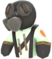 Painted Pocket Pyro BCDDB3.png