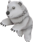 Painted Polar Pal 18233D.png