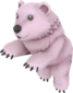 Painted Polar Pal 7D4071.png