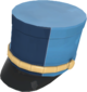 Painted Scout Shako 28394D.png