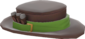 Painted Smokey Sombrero 729E42.png