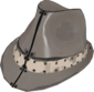 Painted Stealth Steeler A89A8C.png