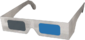 Painted Stereoscopic Shades 384248.png