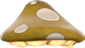 Painted Toadstool Topper E7B53B.png