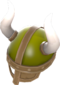 Painted Valhalla Helm 808000.png