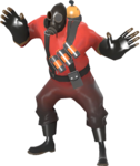 Square Dance Pyro.png