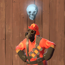 Unusual Misty Skull.png
