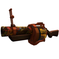 Backpack Autumn Grenade Launcher Minimal Wear.png