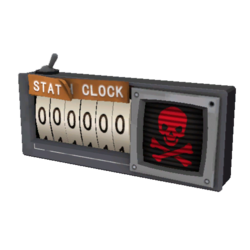 Backpack Civilian Grade Stat Clock.png