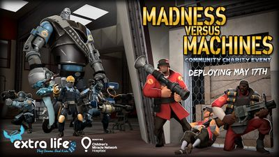 MadnessVsMachines.png