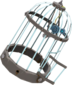 Painted Bolted Birdcage 839FA3.png