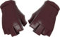 Painted Digit Divulger 3B1F23 Leather Closed.png
