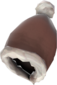 Painted Head Warmer 654740.png