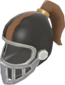 Painted Herald's Helm 694D3A.png