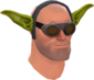 Painted Impish Ears 808000 No Hat.png